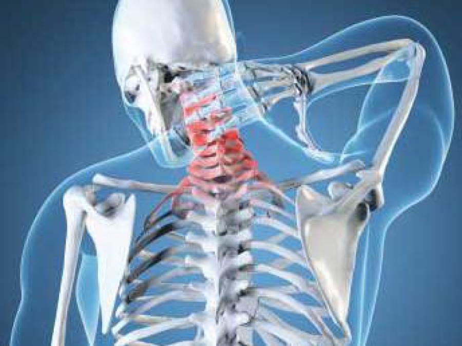 Consultation en urgence au cabinet d'ostéopathie Levallois